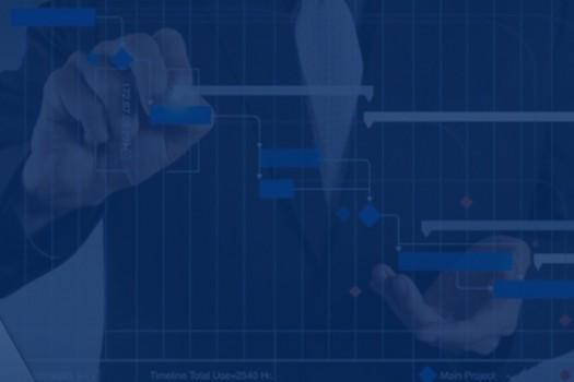 Domine a gestão da capacidade em áreas de P&D e Qualidade - GRATUITO - GRAVAÇÃO