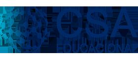 Centro de Soluções Analíticas - CSA Educacional