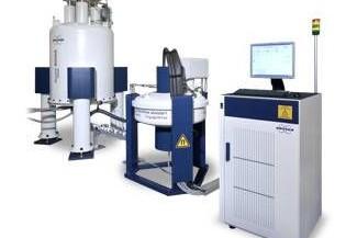 Espectroscopia de Ressonância Magnética Nuclear | RMN