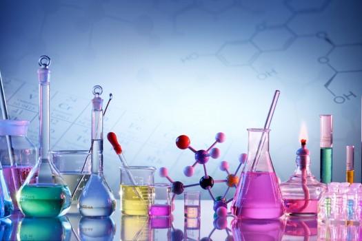 Laboratórios Analíticos:  Orientações atualizadas pela ANVISA
